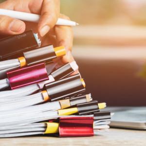 Polski Ład zakłada stworzenie kontraktu o pracę. Co na to eksperci?