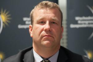 Walewski: w Nowym Ładzie zmiana modelu opodatkowania pracy