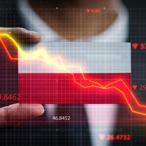 """Eksperci rynku pracy oceniają Polski Ład. """"Zabrakło tego, co kluczowe"""""""