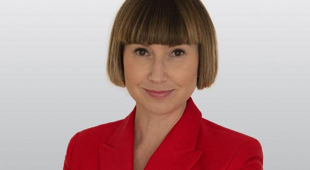 Katarzyna Dorocińska szefową marketingu i komunikacji w 7R