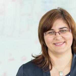 Barbara Borgieł-Cury w radzie nadzorczej PSP