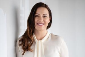 Monika Korpas dołączyła do HRK Payroll Consulting
