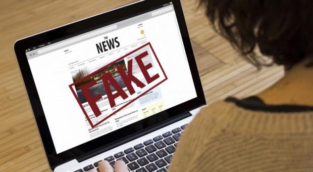 Polka pokieruje zespołem ds. walki z rosyjską dezinformacją