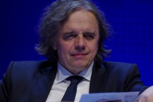 Krzysztof Kilian odchodzi z rady nadzorczej CD Projektu