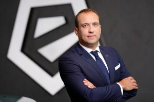 Marcin Animucki prezesem Ekstraklasy