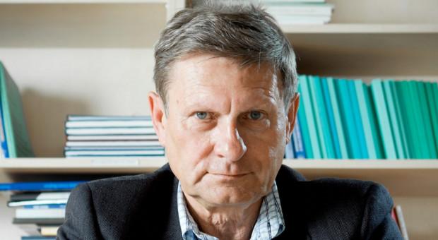 Polski Ład korzystny czy niekorzystny? Wtrącił się Leszek Balcerowicz