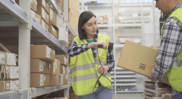Dlaczego młodzi nie garną się do pracy w logistyce? Są dwie przyczyny