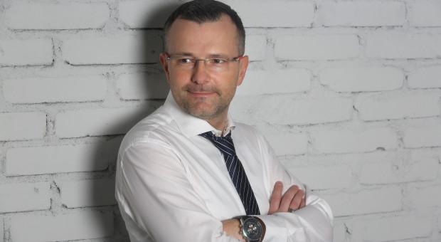 Tomasz Szpikowski: Kto nie jest otwarty na zmiany, wypadnie z rynku pracy
