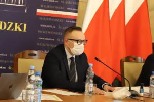 Soboń: Czesi w ciągu najbliższych tygodni przedstawią projekt umowy ws. Turowa