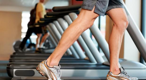 Fitness chce się włączyć w rehabilitacje postcovidową