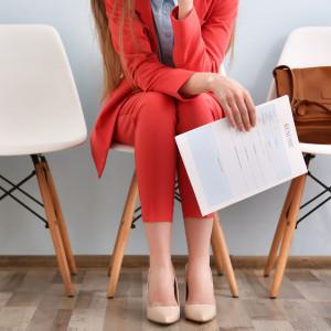W tym kraju liczba młodych, którzy ani nie pracują, ani się nie uczą jest największa