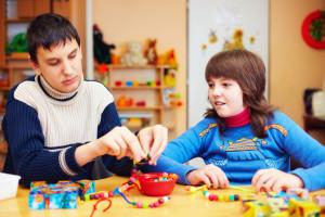 ZNP chce wstrzymać prace nad projektem edukacji włączającej
