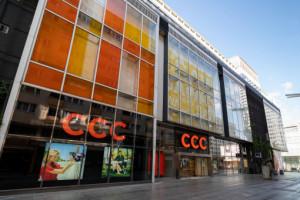 CCC wspiera młodych. Rekrutuje na płatny staż