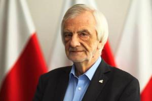 Wszyscy poznają majątki małżonków polskich polityków