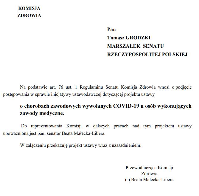 źródło: senat.gov.pl