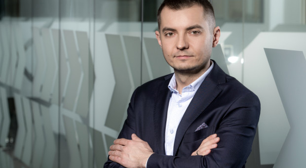 Guilhem Vicaire i Rafał Woźniak na nowych stanowiskach w FM Logistic