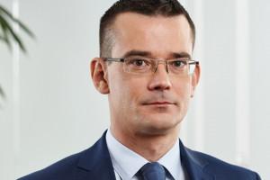 Awanse i zmiany w firmie doradczej Deloitte