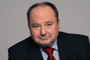 Z PZU do PKO BP. Maciej Łopiński przewodniczącym rady nadzorczej