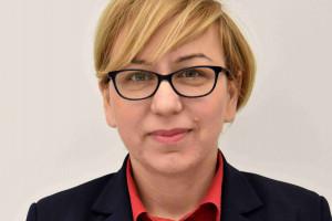 """Polska 2050 chce """"dosypać 30-40 mld zł do baku służby zdrowia w Polsce"""""""