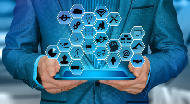 Badanie: innowacje pozwalają przezwyciężyć skutki pandemii