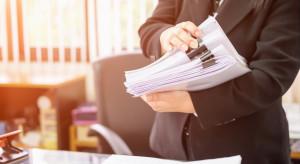 Zmiany w zawodowym awansie nauczycieli nie zachwycają