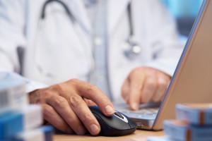 Lekarze w Hiszpanii masowo korzystają z klauzuli sumienia przy aborcji