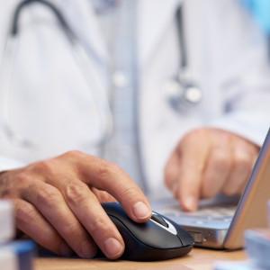 Większość Polaków jest niezadowolona z opieki zdrowotnej