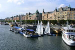 Oto aktualna średnia pensja w Szwecji. Sprawdźcie, ile nam brakuje