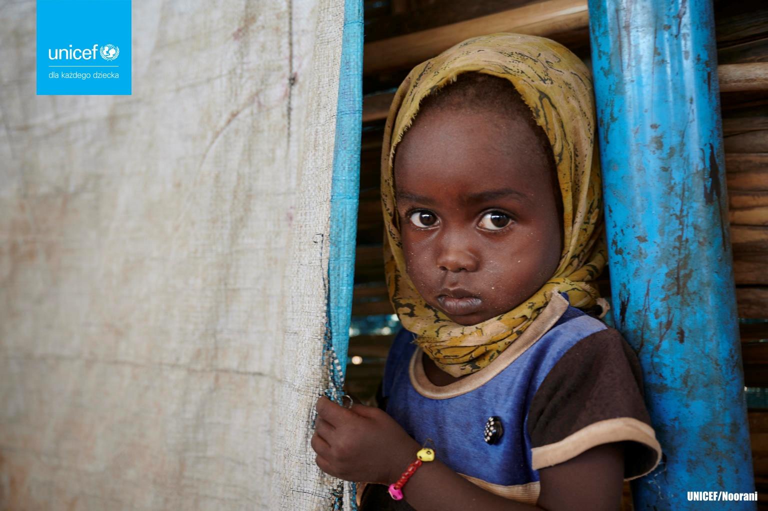 fot. UNICEF