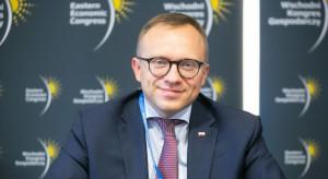 29 czerwca ruszają rozmowy o porozumieniu społecznym w energetyce
