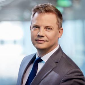 Deloitte ogłosił wewnętrze awanse