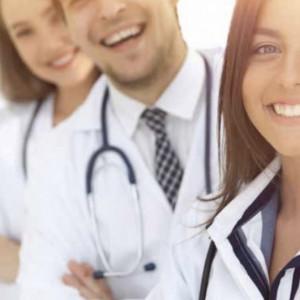 HCC 2021: brakuje lekarzy specjalistów? A może mamy za dużo specjalizacji?