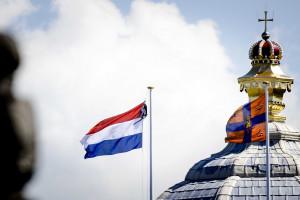 Holenderska księżniczka rezygnuje z wynagrodzenia wynoszącego prawie 2 mln euro