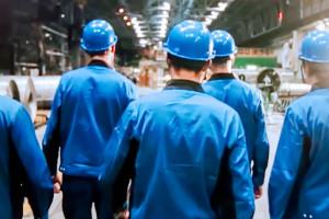 Liczba bezrobotnych spadła poniżej miliona. Są najnowsze dane