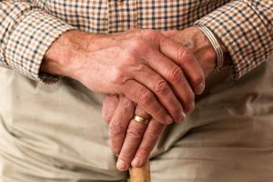 Obniżka emerytur i rent nieważna. Sąd wydał kolejne decyzje