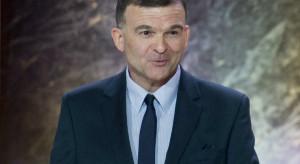 Prof. Tadeusz Wolsza nowym szefem Kolegium IPN