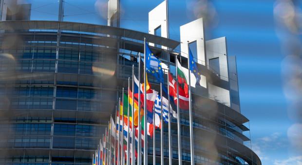 Powstała lista barier utrudniających działanie polskich firm na rynku UE