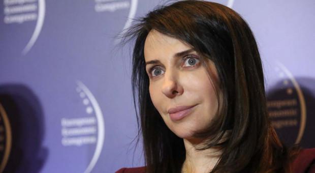 Negocjacje płacowe w Jastrzębskiej Spółce Węglowej bez efektu