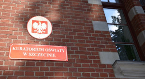 Polska edukacja cofnie się o 70 lat. Miażdżąca krytyka rządowego pomysłu