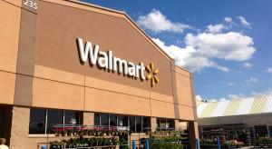Przeszły tę samą drogę co WalMart czy LG. Doczekają się rozwiązania problemów
