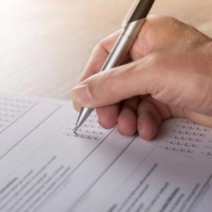 Brakuje rachmistrzów do spisu, a do spisania czekają miliony