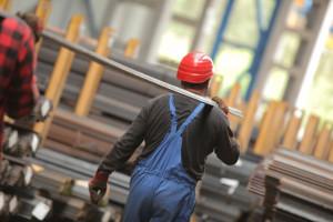 Rynek pracy stabilnie się odnawia. Wahania to tylko statystyka