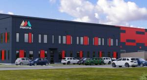 Łotewska firma inwestuje w Polsce. Zatrudni 170 osób