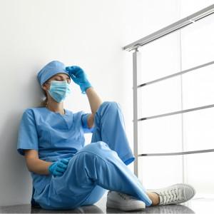 COVID-19 wpłynie na listę chorób zawodowych