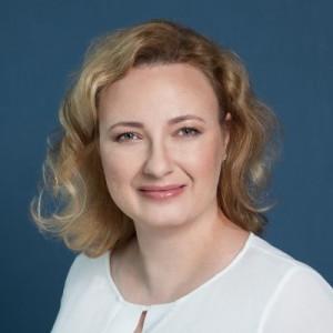 Aleksandra Janusz  dołączyła do Corees Polska
