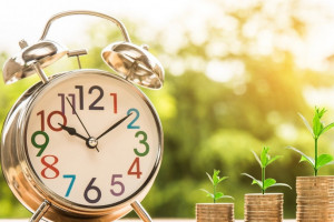 PPK porażka czy szansa na lepszą emeryturę?