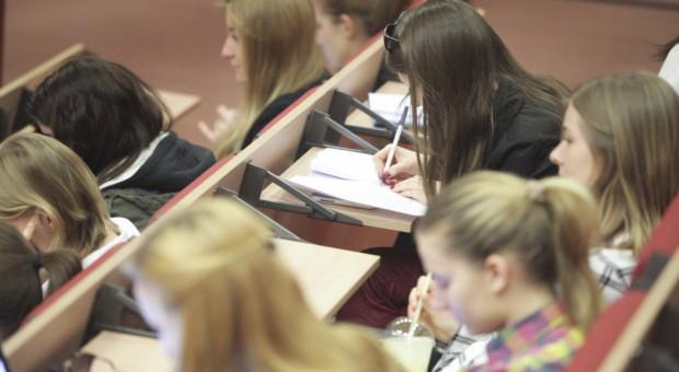 Szukują się zmiany na uczelniach zawodowych