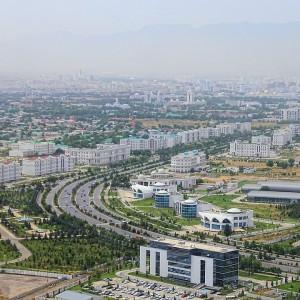 Oto najdroższe miasto świata. Jeśli kojarzysz jego nazwę, możesz być z siebie dumny