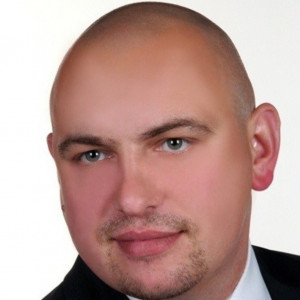 Krzysztof Kuśmierowski nowym prezesem PGE GiEK