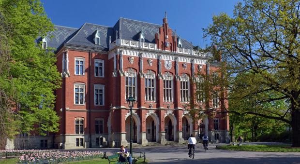 Kuratorka nazwała uniwersytet agencją towarzyską. Mocny sprzeciw rektorów
